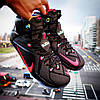 """Баскетбольные кроссовки Nike LeBron 12 """"Data"""""""