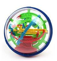 Игрушка шар-лабиринт Mazeball (963)