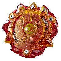 Волчок Hasbro Bey Blade слингшок Пламя Диомеда (E4602_E4718), фото 1