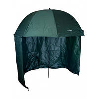 Зонт для рыбалки Ranger Umbrella 2.5M RA 6610
