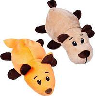 Мягкая игрушка Fancy лисёнок-мишка 5 см (SHLM0U)