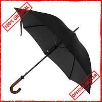 Зонт Fulton Huntsman G813-000519 черный