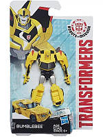 Трансформеры Hasbro Transformers Robots In Disguise Legion (B0065_B0891), фото 1