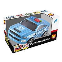 Трансформер Maya Toys (D622-H044A)
