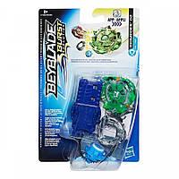 Игровой набор Hasbro Beyblade Diomedes D2 Волчок с пусковым устройством (B9486_E1062), фото 1
