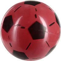 """Мяч Unice """"Спорт футбол"""" красный (1500-3)"""