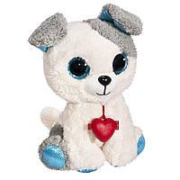Мягкая игрушка Fancy глазастик Собачка (SBB0\S)