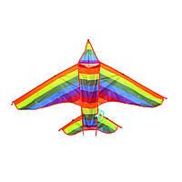 Воздушный змей Qunxing toys (KR-9108)