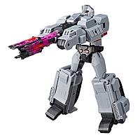 Трансформеры Hasbro Transformers кибервселенная Мегатрон 30 см (E1885_E2066), фото 1