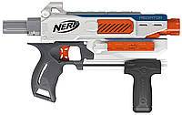 Бластер Hasbro Nerf Медиатор (E0016), фото 1