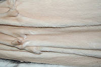 Мех шкурки норки Дания (выделанные) Паломино Самцы 68-72 см