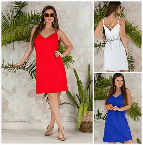 883ed491657 Платья недорого — Красивые платья