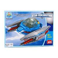 Конструктор в кор 25,5*5,5*18,5см (Конструктор TS20108A)