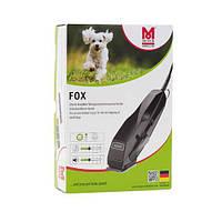 Машинка д/стрижки животных MOSER FOX, 10W, фото 1