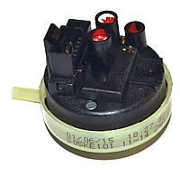 Прессостат для стиральной машинки Indesit/Ariston C00263271