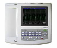 12 канальный электрокардиограф ECG1201