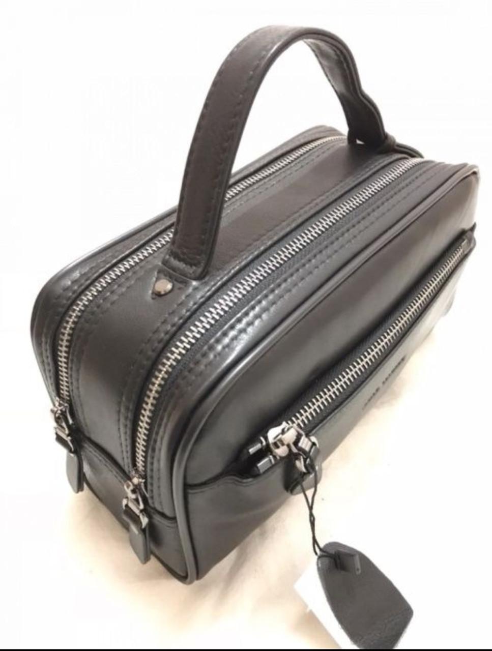 0491b57bb207 Мужской Клатч,кошелек,барсетка,сумка Из Натуральной Кожи HT — в ...