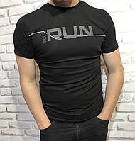 9bef42c4 Интернет-магазин спортивной одежды
