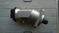 Гидромотор 310.3.112.01.06