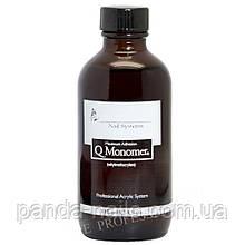 Ликвид (МОНОМЕР) EZF 118мл в стеклянной бутылке
