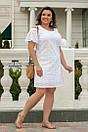 Платье Прошва Батал , фото 3