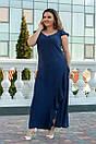 Платье Большие размеры , фото 3