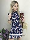 Платье Лён , фото 2