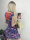 Платье Лён , фото 3