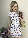 Платье Лён , фото 6