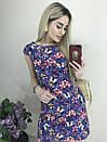 Платье Лён , фото 9