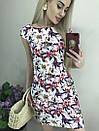 Платье Лён , фото 10