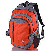 a101043bc819 Рюкзак спортивный Onepolar Рюкзак для н/б ONEPOLAR (ВАНПОЛАР) W1383-orange