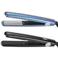 Утюжок Щипцы для волос плойка MR-268, фото 1