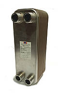 Пластинчатый теплообменник IMS B3-026-42 1 (100-120кВт), фото 1