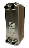 Пластинчатый теплообменник IMS B3-026-54 1 (120-150кВт), фото 1