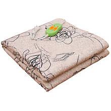 Электропростынь 140 х 160 см - LUX Electric Blanket