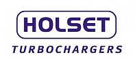 Holset Фірма виробник турбін.