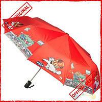 Зонт AVK 108-4