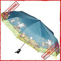 Зонт AVK 108-3
