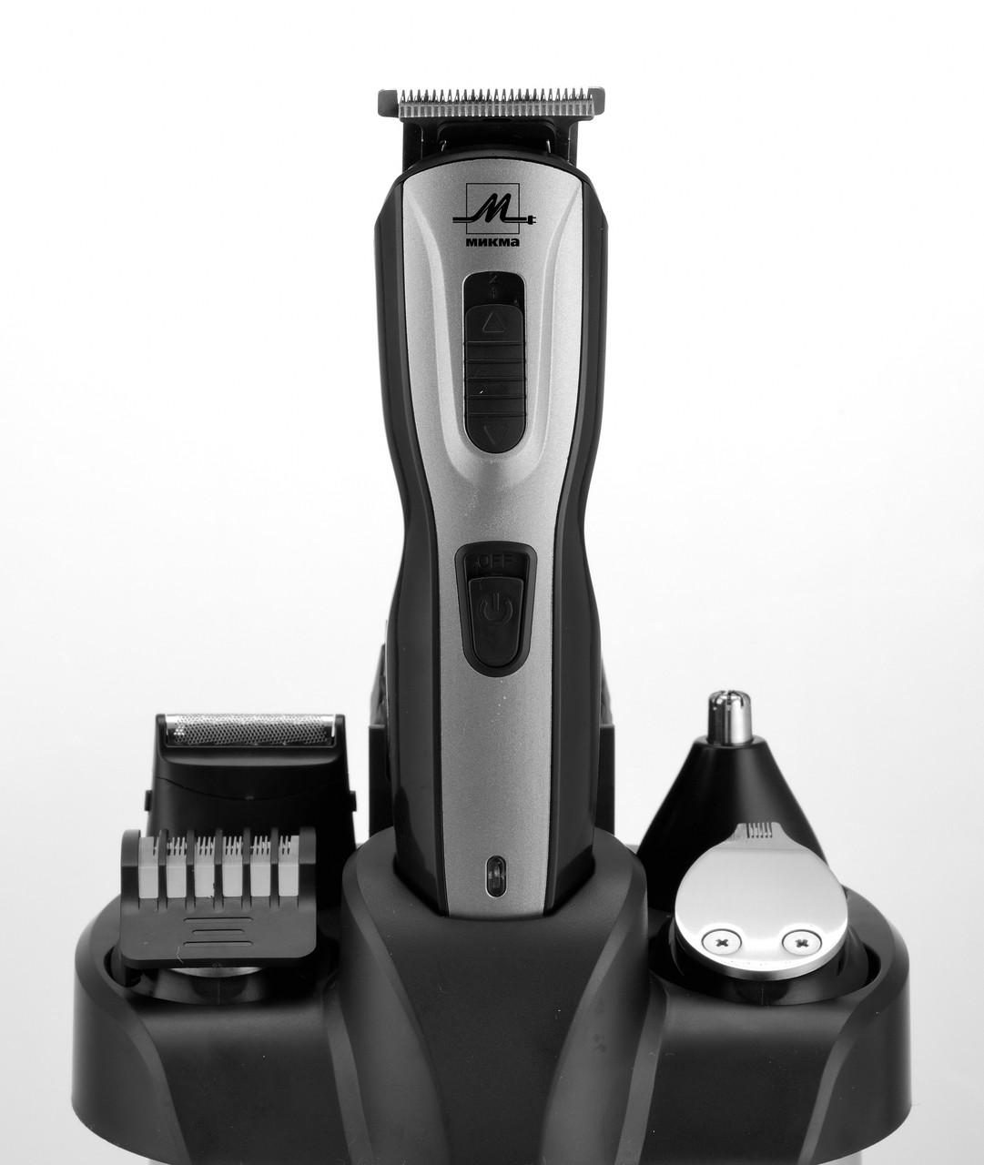 Триммер аккумуляторный Микма ИП 65