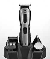 Триммер аккумуляторный Микма ИП 65, фото 1