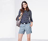 Замечательные функциональные шорты от Tchibo размер 38 евро наш 44, фото 1