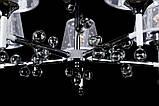 Люстры с абажуром SV 30-3751-45, фото 2