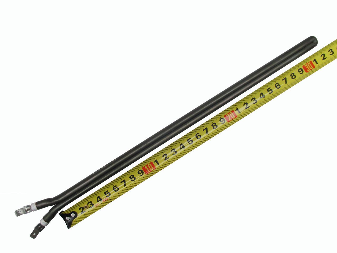 Cухой тэн для бойлера 1200 Вт (Горение, Электролюкс, Фагор, Тесси)
