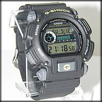 Часы Casio G-Shock DW-9052-1B