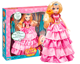 Куклы Королевская Академия Regal Academy