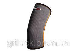 Налокітник спортивний PowerPlay 4107 (1шт) S\M