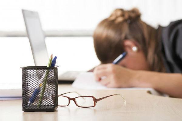 9 правил для полноценной жизни с синдромом хронической усталости