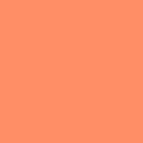 Мулине ПНК Кирова, цвет 0706, 10 м, фото 1
