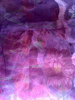 Антимоскитная сетка <<Фиолетовая>>